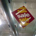 Køb modetøj til spotpriser