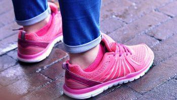 Permalink til:Sådan finder du de billigste og bedste løbesko