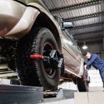 Find den bedste og billigste service til bilen