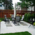 Indret din terrasse med stil og havemøbler