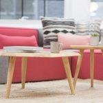 Køb sofaer på tilbud til når du skal flytte hjemmefra