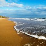 Sådan finder man billige afbudsrejser til Tenerife