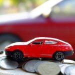 Tips og tricks til en billig bilforsikring