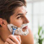 Find billige barberblade på nettet