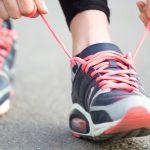 Sådan finder du de billigste og bedste løbesko