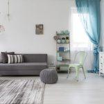 Gode tilbud på møbler hos ILVA