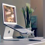 Vælg den mest passende MacBook Air