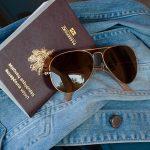 Hemmelige tricks og tips, der giver dig en billigere ferie
