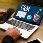 Billigt og effektivt CRM system
