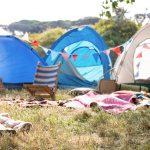 Har du købt telt til sommerens festivaller?