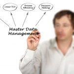 Derfor er master data management vigtigt for din virksomhed