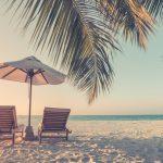 Kom billigt på ferie med Travelbird.dk