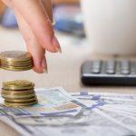 Spar mange penge med et samlelån