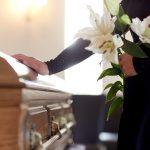 Hvad koster en begravelse?