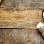 Find Braun skærehoved serie 7 billigst muligt